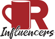 Roofing Influencers