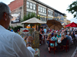 Inaugural Annapolis Arts Week Showcases Depth and Breadth of Annapolis' Arts Scene