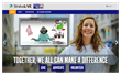StratusLIVE Workplace Giving Portal Selected by the United Way of Central Maryland