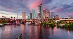 Gilbane Building Company: Tampa, Florida