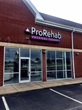 ProRehab Physical Therapy Announces Expansion into Southern Indiana with Opening of Cobbler's Crossing Clinic