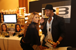 Harry Connick's Daughters Join Tamar Braxton, Blair Underwood & Susan Lucci For A Star-Studded Line-Up At The 44th Daytime Emmys Golden Gifting Suite