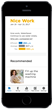 WaterSmart UK Mobile Application
