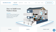 Walters Homes Website Makes It Easier to Build a Custom Home