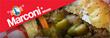 Marconi Foods