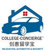 College-Concierge, the International College Student Personal Purchasing Assistant, Launches in LA and Nationwide