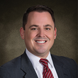 Attorney Adam Guzi Joins Graves Thomas Injury Law Group