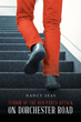 """Author Nancy Seay's New Book """"Terror of the Red Pants Attack on Dorchester Road"""" is a Powerful True Story of Faith and Determination in the Face of Unimaginable Pain"""