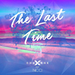"Out Now: X-Change Featuring Nicci, ""The Last Time"""