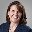 Allicia Hahn Promoted to Partner at TalentRISE