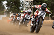 Arizona Mile Flat Track Motorcycle Racing National Championship Returns to Phoenix May 13