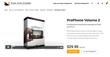 Pixel Film Studios Releases ProPhone Volume 2 for FCPX