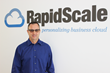 RapidScale Hires Kevin Shannon as Operations Manager