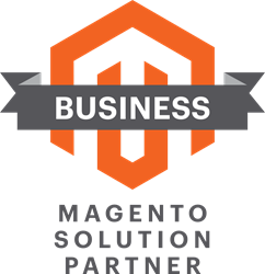 Magento Development and Consulting
