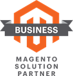 Meticulosity Becomes a Magento Business Solution Partner