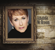 Golden Globe Winning Songwriter, Amanda McBroom, Duets With Vince Gill on New CD, Voices, Due May 5th