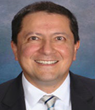 David Contreras joins New Fed Mortgage Corp.