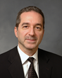 Tony Farah, MD, Named Executive Vice President, Chief Medical and Clinical Transformation Officer for Highmark Health