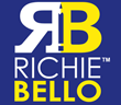 Author and Speaker Greg Jacobson Partners Up with Richie Bello of Richie Bello Institute of Leadership and Management