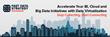 Denodo Accelerates Cloud Adoption Through Complimentary AWS Subscription