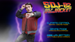 "Falyon Wearable Tech's ""Back to the Future""-Inspired Self-Drying Jacket, The SDJ-02, 'McFlys' Past Campaign Goal on Kickstarter"
