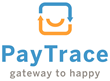 PayTrace Inc. Launches Browser-Based EMV Solution