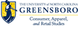 X-Rite Donates Color Management Solutions to University of North Carolina at Greensboro