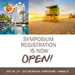 Soliant Health's Bilingual Therapies Division Announces 17th Annual Bilingual Symposium for Speech-Language Pathologists