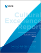 ISPE Releases the New Cultural Excellence Report