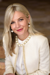 Luxury Hospitality Innovator Ana Brant Joins Local Measure's Advisory Board