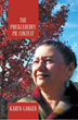 """Karen Ganger's New Book """"The Prickleberry Pie Contest"""" Is a Tragic, yet Inspirational Story of Strength, Hope and Dedication"""