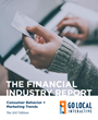 Go Local Interactive 2017 Financial Industry Report Reveals Key Consumer Marketing Trends for Marketing