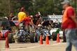 Formula SAE Michigan Comes to Michigan International on May 10-13