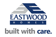 Eastwood Homes- New Home Builder, NC, SC, VA- New Homes