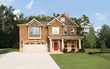 Eastwood Homes, Fortress Builders- New Homes in Columbia, SC