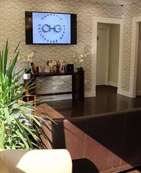 CHG Office
