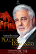 "Bags Live presents ""Placido Domingo - Le Canta a San Antonio"" - October 18 2017 - Alamodome - San Antonio TX"