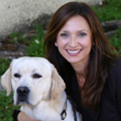 ZenCrate Announces Partnership with Doctor Lisa Radosta of Florida Veterinary Behavior Service to Begin Clinical Research Study on Anxiety-Reducing Dog Den
