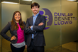Dunlap Bennett & Ludwig Attorneys Named Super Lawyer and Rising Star