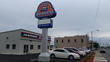 J.D. Byrider Opens New Location in Ashland, Ky to Help Customers Who Are Low on Cash and Credit Get Back on the Road