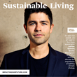 """Sustainability Leaders Unite within Mediaplanet's """"Sustainable Living"""" Campaign"""