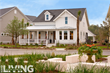 Sabal Homes Garners National Home Design Awards