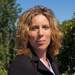 April Mitchell Named Senior Vice President of Customer Experience & Marketing