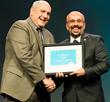Howard University Professor and Chair Dr. Nadir Yilmaz Named SAE International Fellow