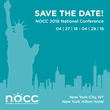 The National Ovarian Cancer Coalition Announces 2018 Conference to be Held in New York City
