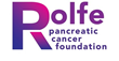 Rolfe Pancreatic Cancer Foundation