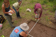 Only A Few Spots Left! Enrollment Open for Field Schools at the Center for American Archaeology