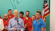 governor rick scott fighting for florida future