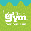 The Little Gym of Houston Offers New 2017 Summer Camp Programs