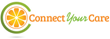 ConnectYourCare Announces Increases in 2018 IRS Limits for Health Savings Accounts